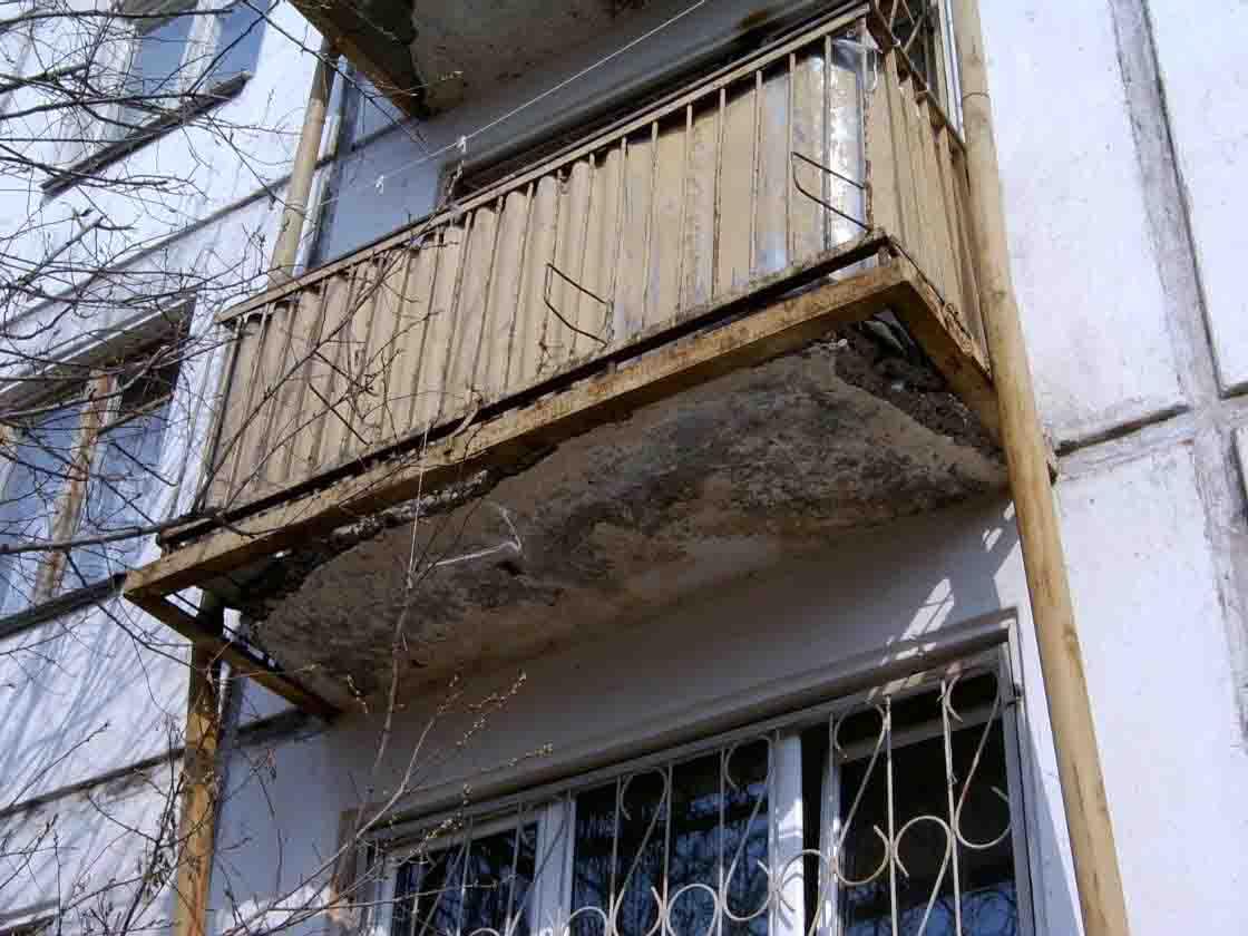 """Дедюхова и.а. техническое обследование жилых зданий """" книжна."""