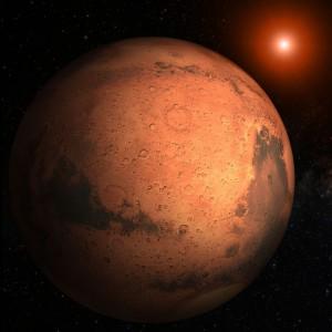 1280-1200-509056234-mars-planet