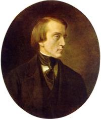 Виссарион Григорьевич Белинский(1811-1848)