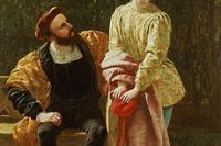 Уильям Шекспир «Двенадцатая ночь или что угодно»