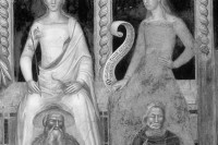 Марк Туллий Цицерон «Речи против Катилины»