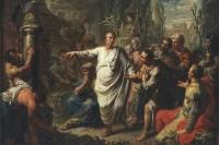 Марк Туллий Цицерон «О государстве»