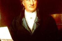 Иоганн Вольфганг фон Гёте «Фауст»