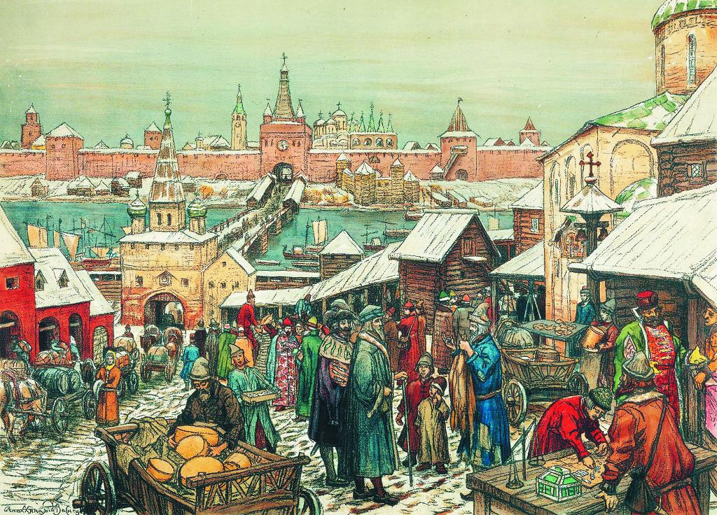 Novgorod_torg-1-1024x736