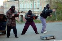 Запись вебинара «Лихие 90-е»: от чеченских авизо – к дефолту 1998 года