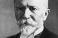 Н. О. Лосский «Достоевский и его христианское миропонимание»