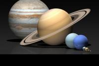 Астрология: прогноз на май месяц