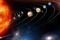 Астрология: Влияние Меркурия и Венеры