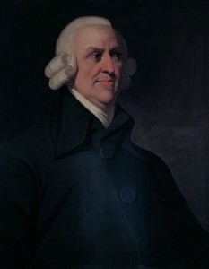 Adam_Smith_The_Muir_portrait