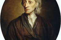 История либерализма. Адам Смит и Джон Локк