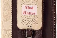Mad Hatter «Украинский дневничок»