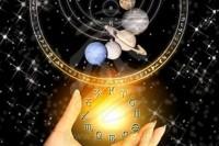 Астрология: завершая год Сатурна…