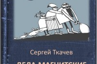 Сергей Ткачев «Дела магнитские»