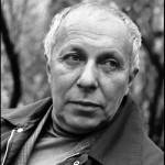 A_P_Mezhirov_1980