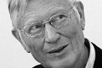 Йоахим Радкау «Экологические аспекты гидростроительства и идеи Виттфогеля»